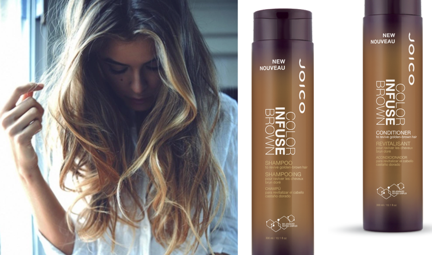 How to Restore Damaged Hair Envy Hair Care