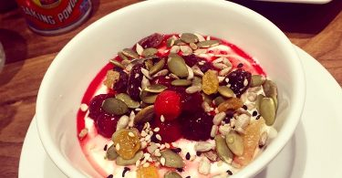 5 Hidden Foodie Gems on the Northside of Dublin