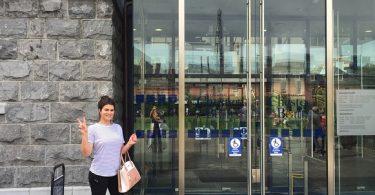 Visit Chester Beaty Library & Dublin Castle